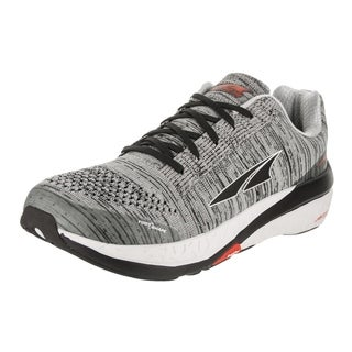 Altra Men's Paradigm 4 Running Shoe