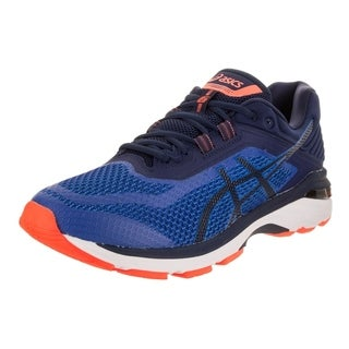 Asics Men's GT-2000 6 Running Shoe
