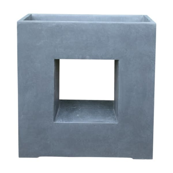 Shop Durx Litecrete Lightweight Concrete Slate Granite