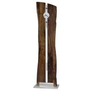 Howard Miller Enzo Standing Clock