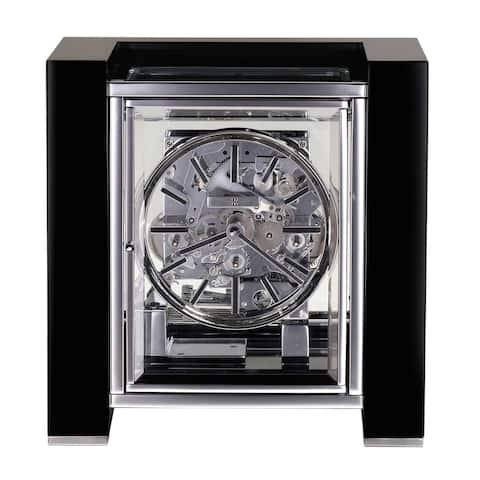 Howard Miller Park Avenue Limited Edition Chiming Mantel Clock