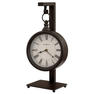Images of old mantel clocks