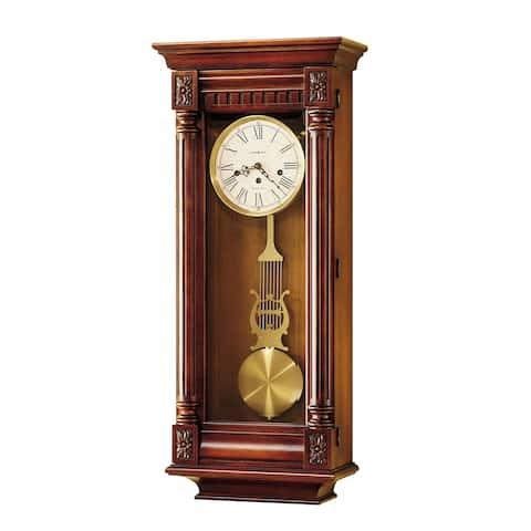 Buy Howard Miller Clocks Online At Overstock Our Best