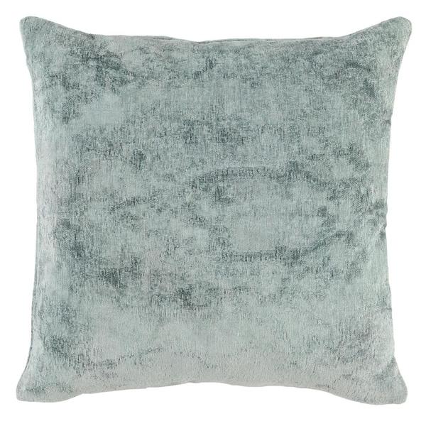 Kosas Home Doolin Jacquard 22-inch Throw Pillow