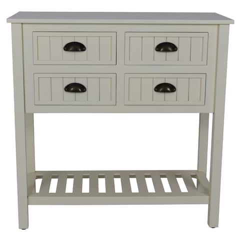 9eb9b2f390ec25 Buy Console Tables Online at Overstock