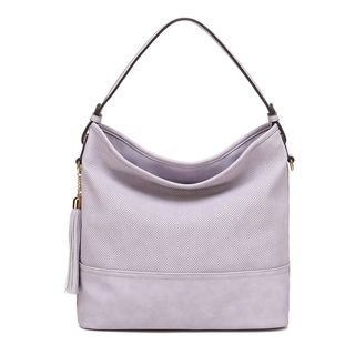 550997144 Buy Hobo Bags Online at Overstock | Our Best Shop By Style Deals