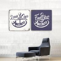 Quotes and Sayings Wood Wall Art   Find Great Art Gallery ...