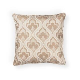 Buy Modern & Contemporary Throw Pillows Online at Overstock ...