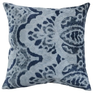 Kosas Home Orville Printed 20-inch Throw Pillow