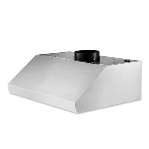 """Thor Kitchen - 30"""" Under-Cabinet Range Hood"""