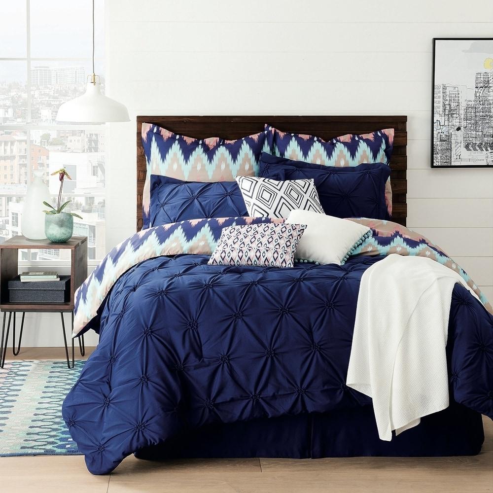 Chevron Comforter Sets Find Great
