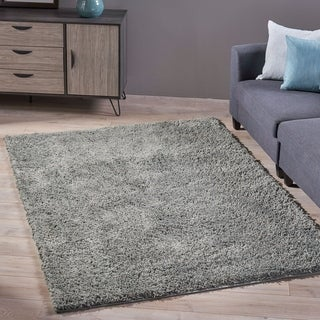 Impressions Indoor Rug by Christopher Knight Home