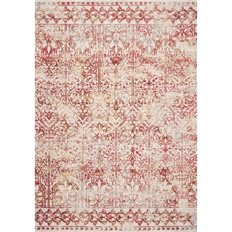 KAS Empire Marrakesh Rug