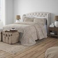 LaMont Home Ava Bedspread Set