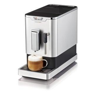 Espressione Concierge Fully Automatic Bean to Cup Espresso Machine