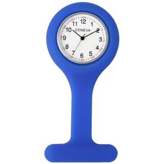 Olivia Pratt Silicone Nurse Watch - One size