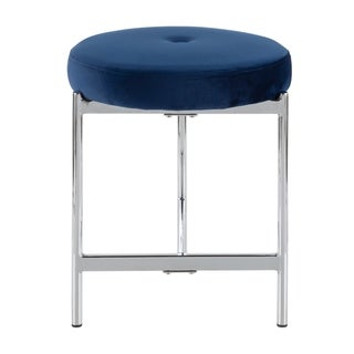Enjoyable Buy Vanity Stool Online At Overstock Our Best Living Room Alphanode Cool Chair Designs And Ideas Alphanodeonline