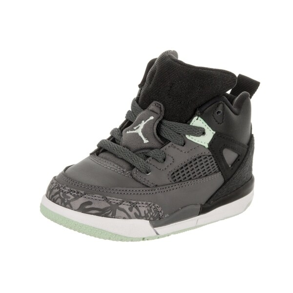 Shop Nike Jordan Toddlers Jordan Spizike GT Basketball Shoe - Free ... 25af84dc1d2