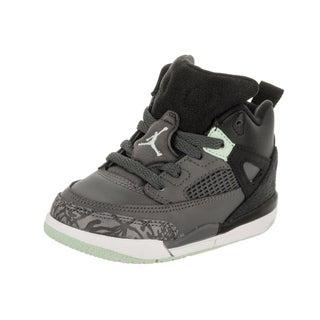 Nike Jordan Toddlers Jordan Spizike GT Basketball Shoe