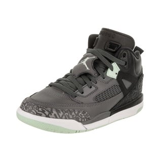 Nike Jordan Kids Jordan Spizike GP Basketball Shoe