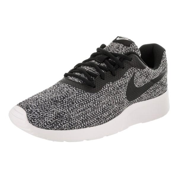 688a1fa2728e6 Shop Nike Men s Tanjun SE Running Shoe - Free Shipping Today ...