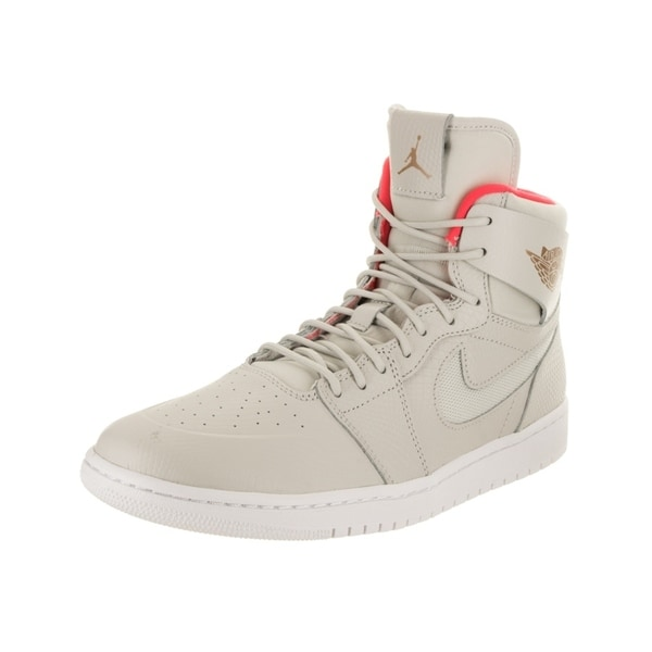 06515353a313 Shop Nike Jordan Men s Air Jordan 1 Retro High Nouv Basketball Shoe ...