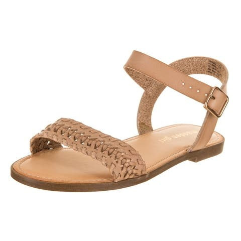 67071c37e4 Madden Girl Women's Shoes | Find Great Shoes Deals Shopping at Overstock