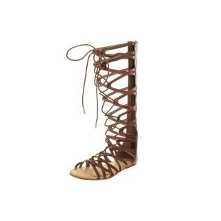 a15baa9ac0a Size 7 Madden Girl Women s Shoes