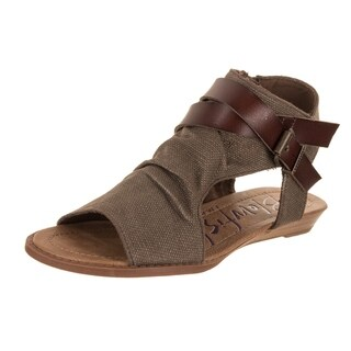 Blowfish Malibu Women's Balla Sandal