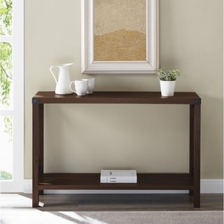 Entryway Table Online At Our Best Living
