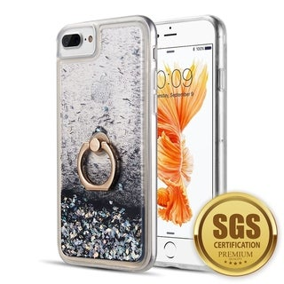 Buy Top Rated - Cell Phone Cases Online at Overstock.com | Our Best Cell Phone Accessories Deals