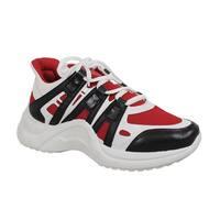 YOKI-NOISE-06 Women's Sneakers