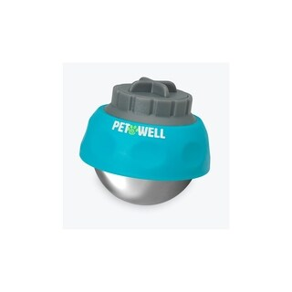 PetWell All-Over Massage Roller