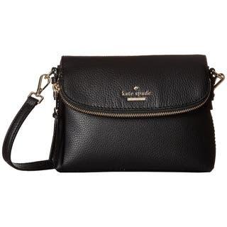 1059cdd88a00 Snaps Designer Handbags   Find Great Designer Store Deals Shopping ...