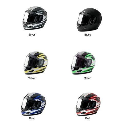 Winter Sports Gear | Shop our Best Sports & Outdoors Deals Online at