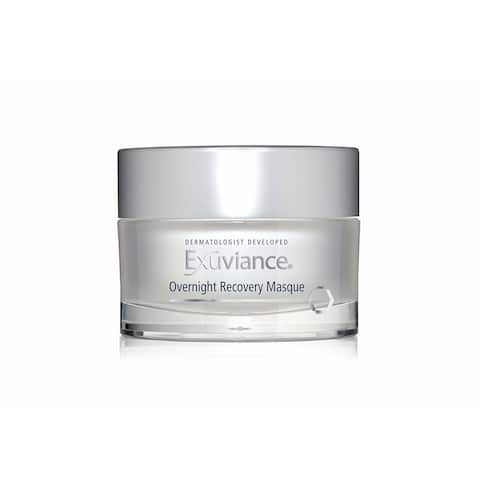 Exuviance 1.7-ounce Overnight Recovery Masque