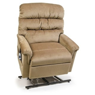 Leaside Easy Stand Power Lift Recliner