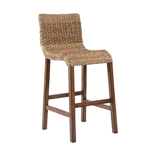 Buy Panama Jack Counter Amp Bar Stools Online At Overstock