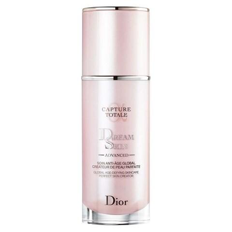 Dior Capture Totale 1.7-ounce DreamSkin Advanced