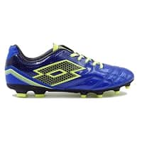 Lotto Men's Spider 700 XIII FGT Soccer Cleat