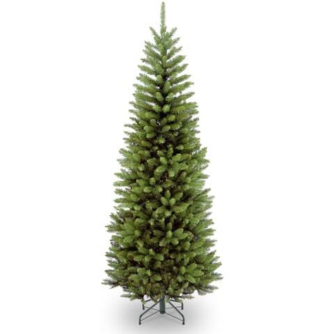 7.5 ft. Kingswood® Fir Tree