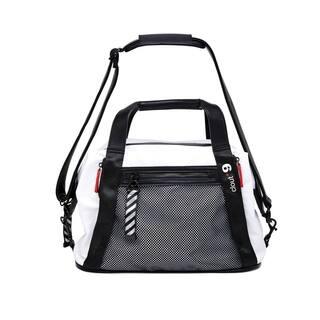 15b22a2720e1 Like Dreams Clout +9 Nylon Sport Bag