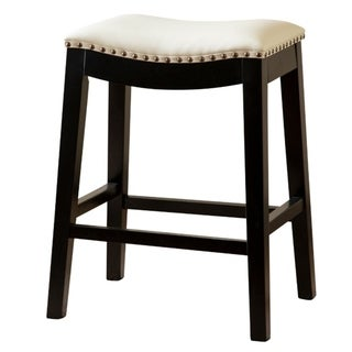 Fabulous Buy Espresso Finish Counter Bar Stools Online At Overstock Beatyapartments Chair Design Images Beatyapartmentscom