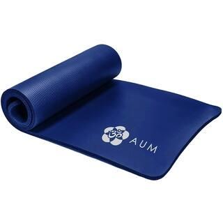 Yoga Amp Meditation Find Great Fitness Amp Nutrition Deals