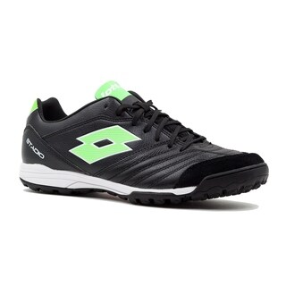Lotto Men's Stadio 300 II TF Soccer Shoe