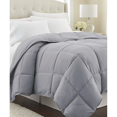Lux Decor Collection Down Alternative Comforter