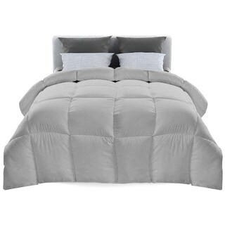Lux Decor Collection Down Alternative Comforter