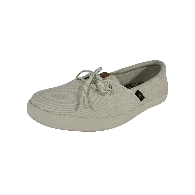 Shop Teva Womens Willow Slip On Sneaker