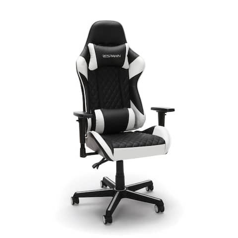 RESPAWN 100 Racing Style Gaming Chair (RSP-100)