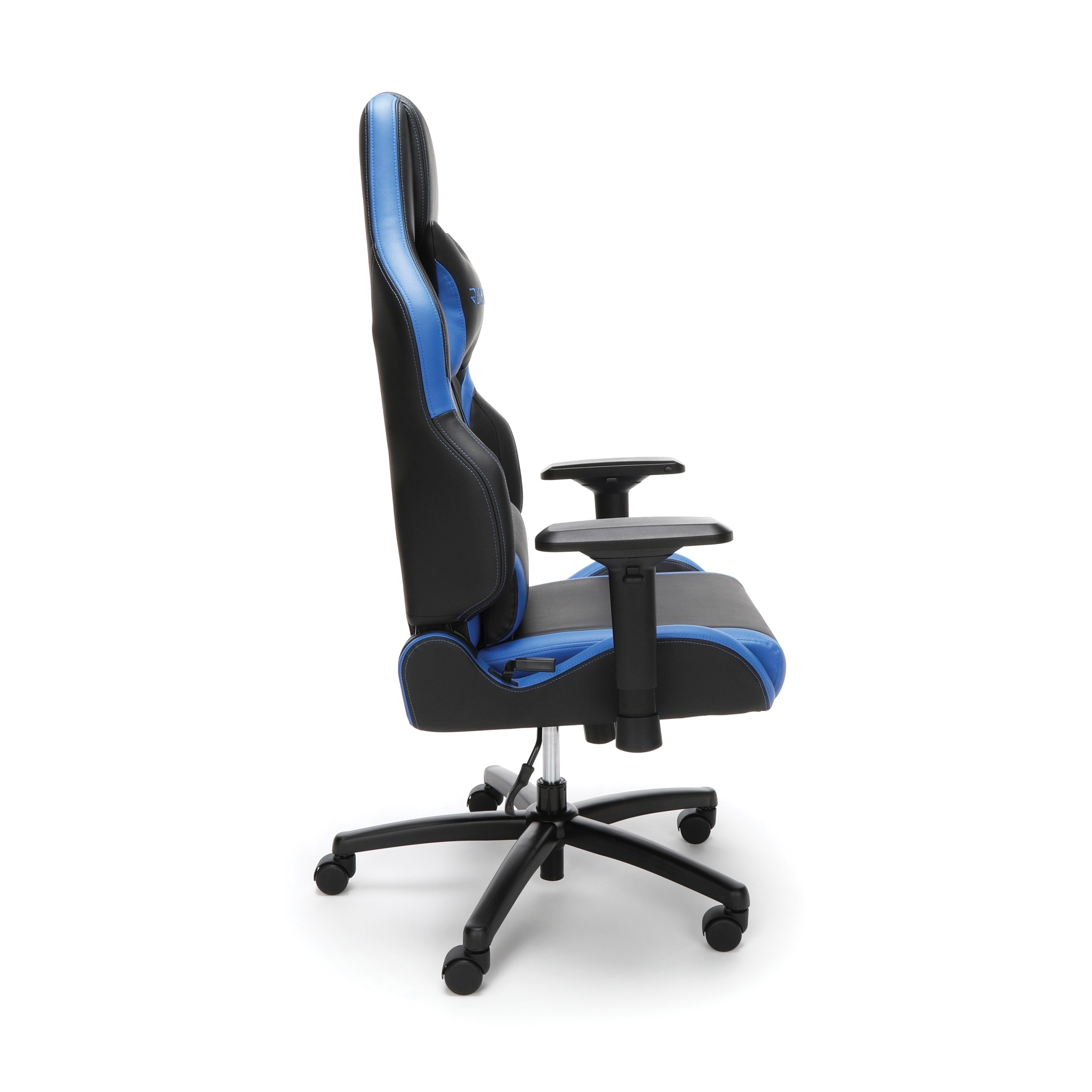 Outstanding Respawn 400 Racing Style Gaming Chair Big And Tall Leather Lamtechconsult Wood Chair Design Ideas Lamtechconsultcom